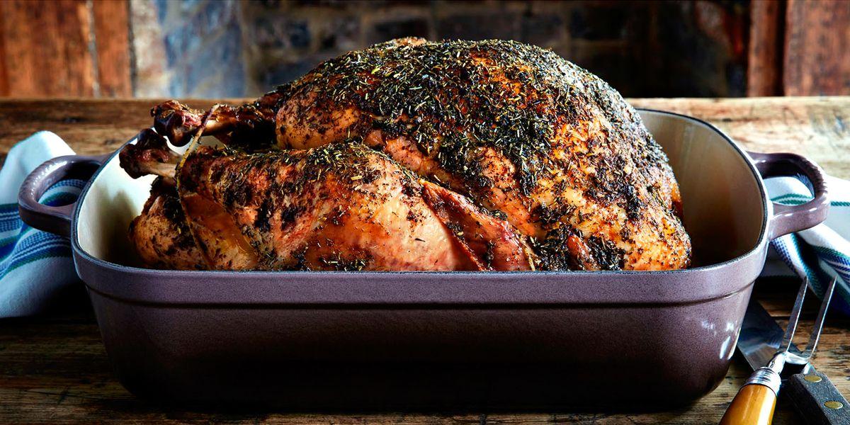 10 Best Chicken Roasters Of 2019 Chicken Amp Turkey Roasters