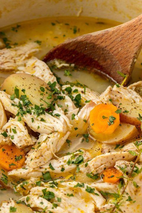 stew recipe