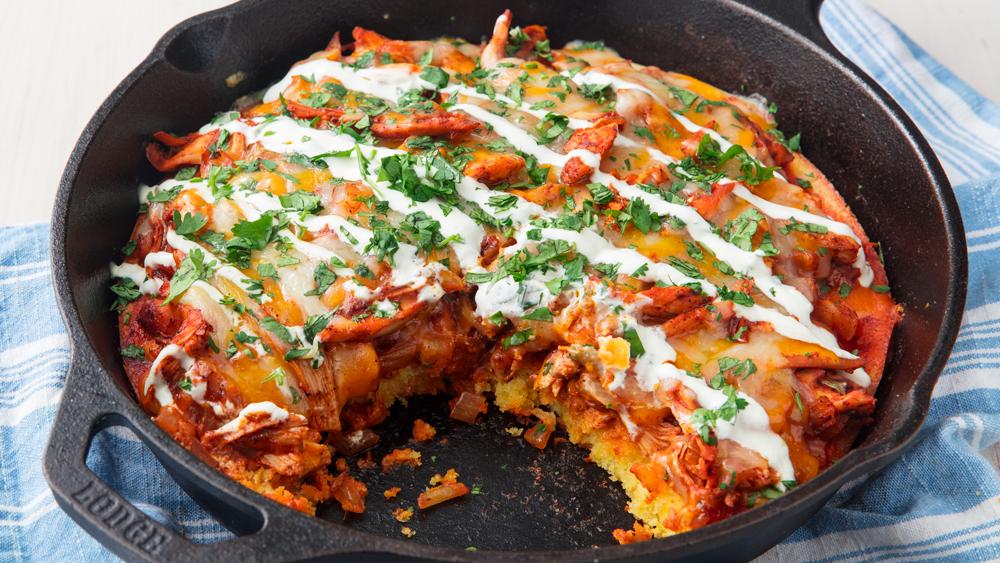 35+ Cinco de Mayo Menu Ideas , Mexican Party Recipes for