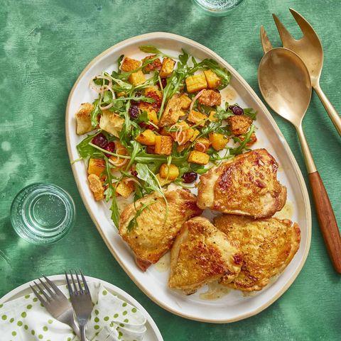 chicken-thigh-recipes