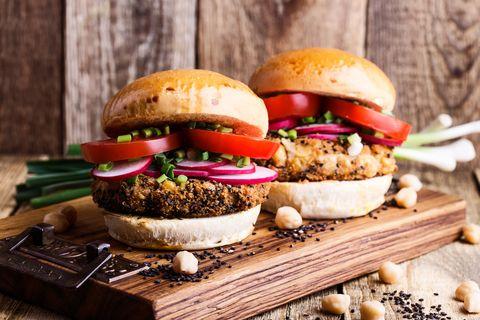 Quorn Chilli Con Carne >> 19 Best Quorn Recipes High Protein Veggie Vegan Meals