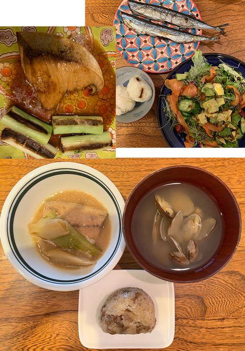 Dish, Food, Cuisine, Meal, Ingredient, Drunken chicken, Comfort food, Recipe, Lunch, Soup,