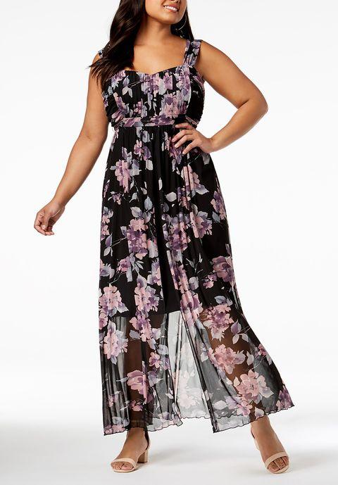 797e5316676 22 Summer Dresses - Summer Dresses For Women
