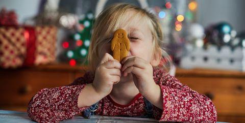 christmas activities for kids - Kids Christmas