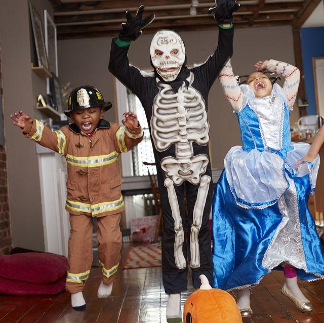 Best Halloween Songs For Kids Family Friendly Spooky Songs