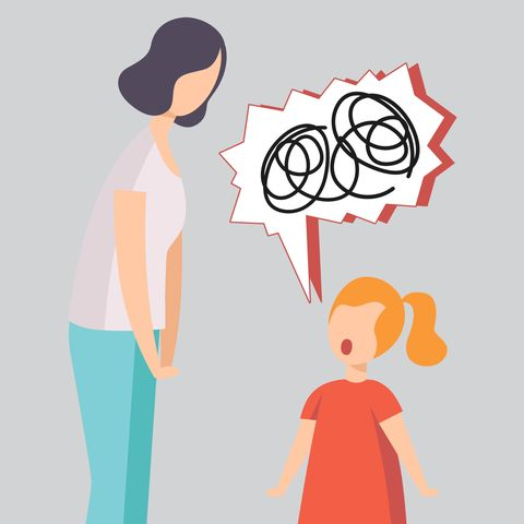 Illustration, Art, Child, Interaction, Gesture, Clip art,