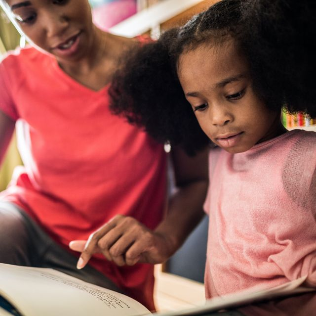 childrens book black authors