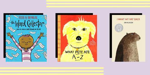 Yellow, Cartoon, Illustration, Art,