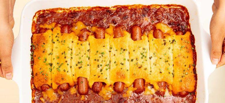 Keto Dog Food Recipes