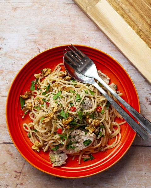 best chicken pasta recipes chilli chicken pasta