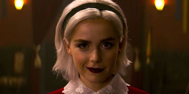 chilling-adventures-of-sabrina-trailer-seizoen-2