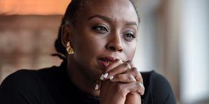 Chimamanda Ngozi Adichie news: quali sono i suoi libri preferiti