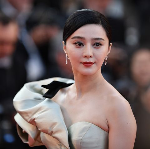 updated chinese actress fan bingbing reportedly missing fan