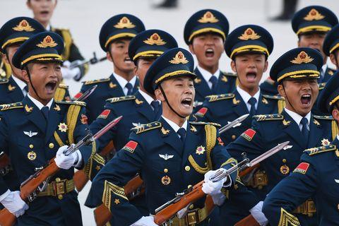 CHINA-ANGOLA-DIPLOMACY