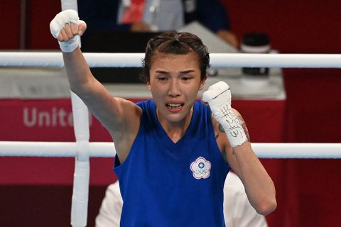boxing oly20202021tokyo