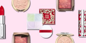 Best Chinese New Year 2019 Beauty Products Year Of The Pig