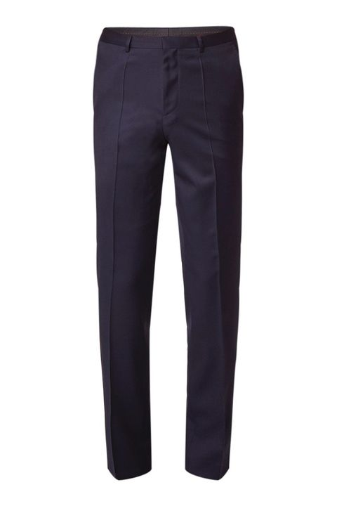 Clothing, Trousers, Jeans, Suit trousers, Pocket, Suit, Active pants, Denim, Sportswear, sweatpant,