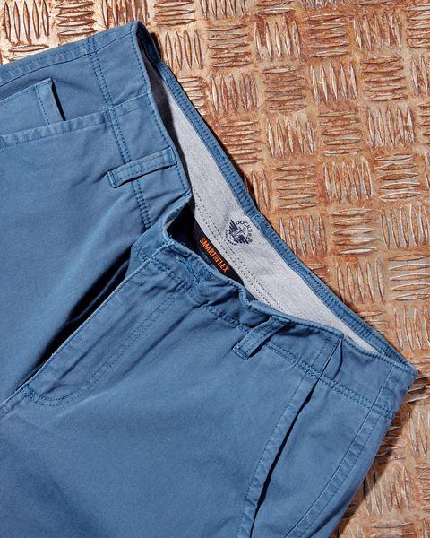 Pantalon Chino Para Hombre Dockers Y Su Coleccion Mas Comoda