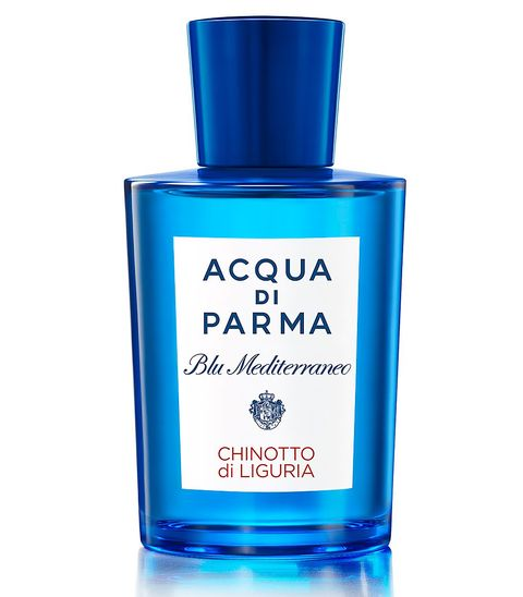 Perfume, Product, Personal care, Liquid, Aqua, Water, Fluid, Electric blue, Aftershave, Cosmetics,
