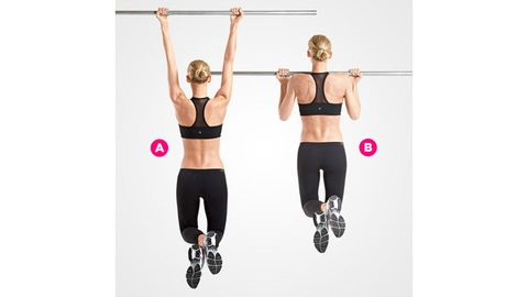 Leg, Human leg, Shoulder, Elbow, Wrist, Physical fitness, Chest, Standing, Joint, Exercise,