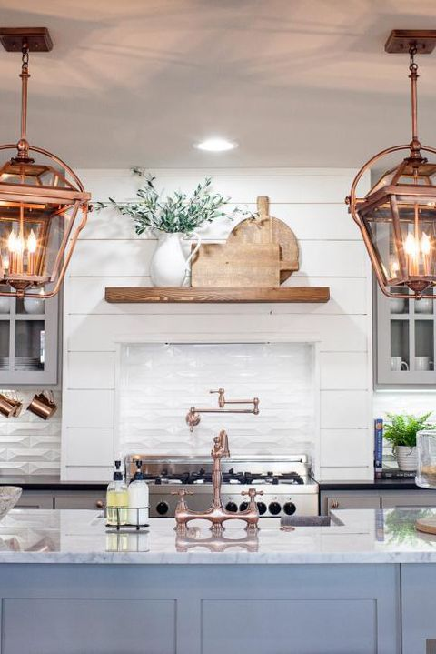 Joanna Gaines Best Designs Of All Time Best Fixer Upper Designs