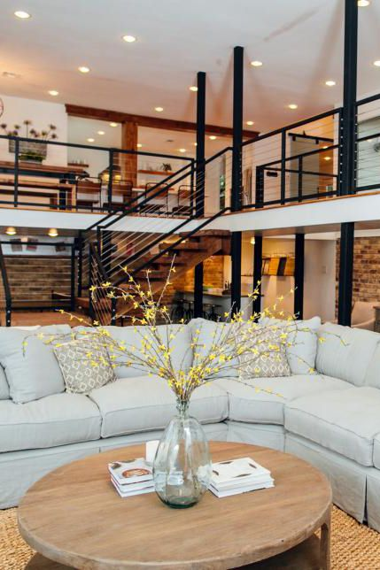 Joanna Gaines Best Designs Of All Time Best Fixer Upper