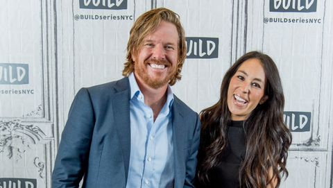 Build Presents Chip Joanna Gaines Discussing Their Book Capital Smart Things I