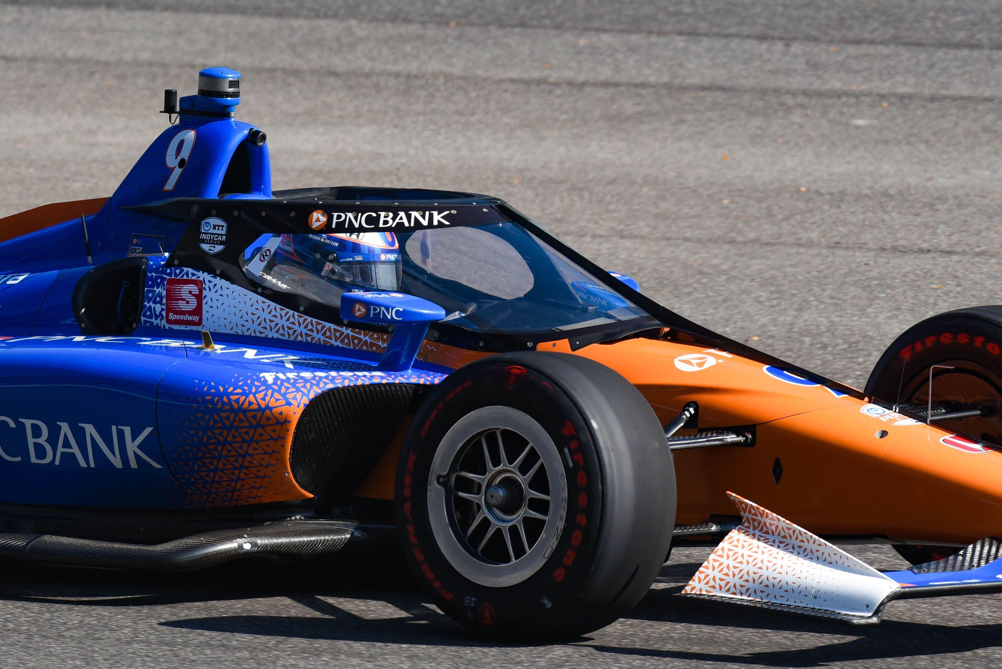 [Image: chip-ganassi-racing-driver-scott-dixon-o...091660.jpg]