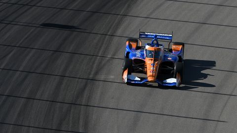 auto aug 28 indycar series   bommarito automotive group 500