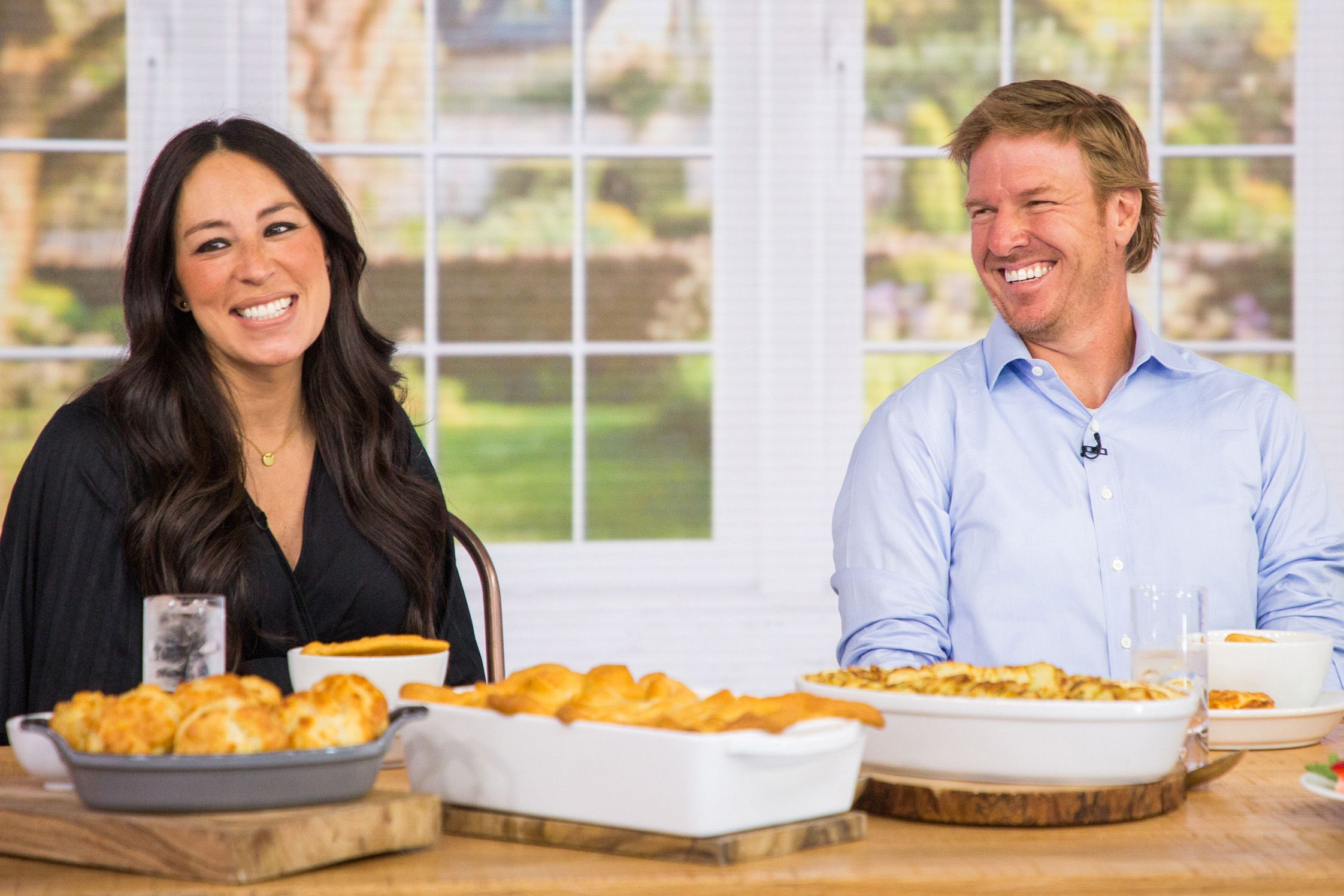 These Fixer Upper Features Can Make Your Home More Valuable