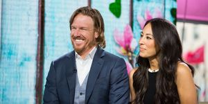 chip and joanna gaines baby crew meaning
