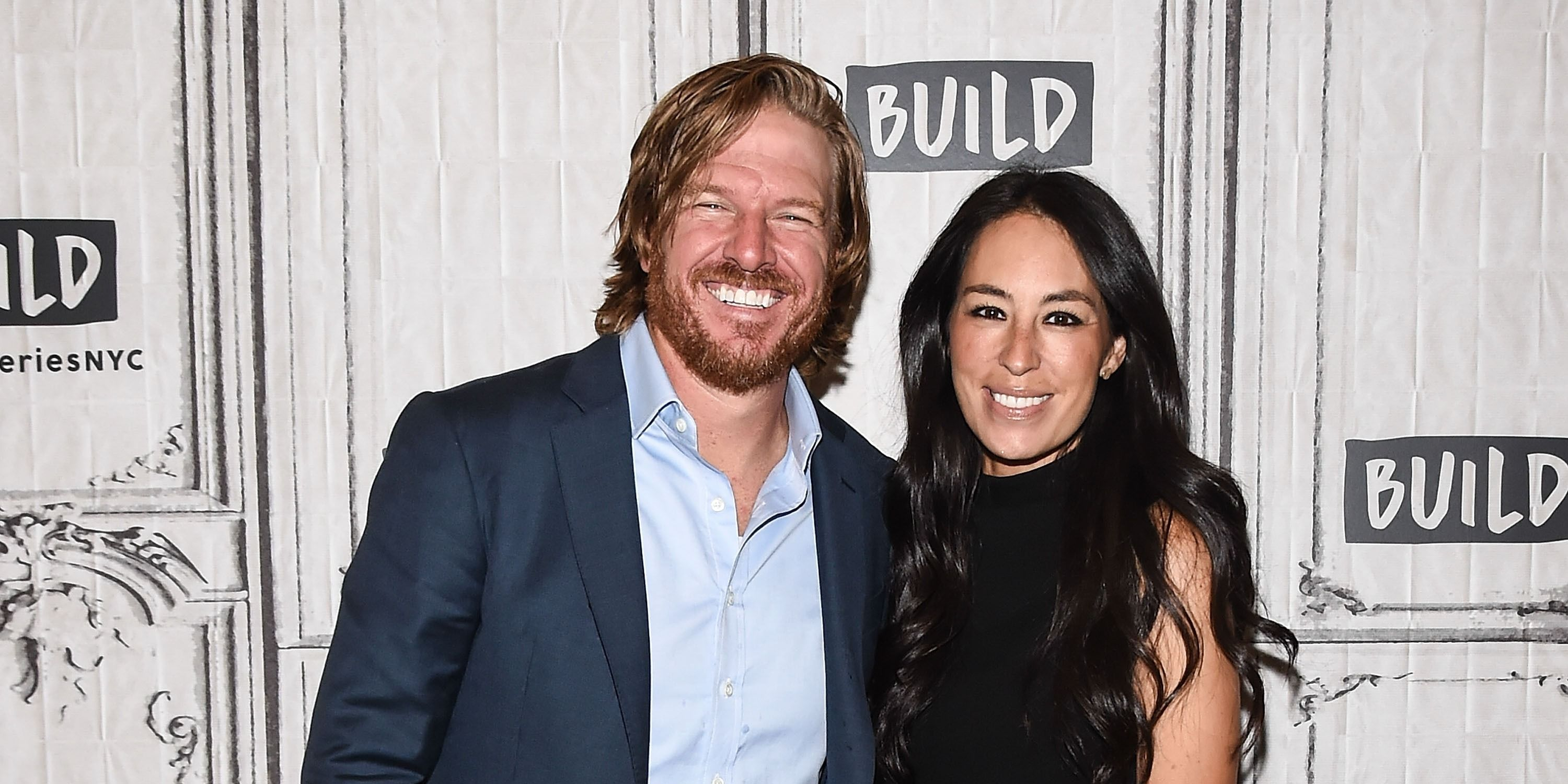 chip joanna gaines family values critic apologizes