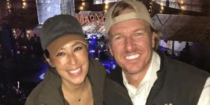 chip joanna gaines fund adoption
