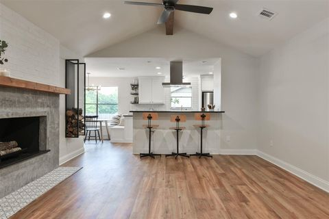Chip And Joanna Gaines Flip Home For Sale Magnolia