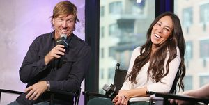 chip joanna gaines tv network