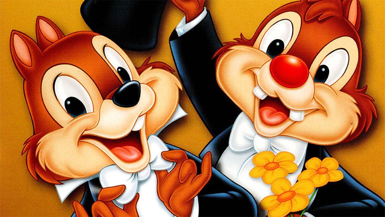 ¿Por qué Disney + no tiene el doblaje original de 'Blancanieves' o 'Cenicienta'?