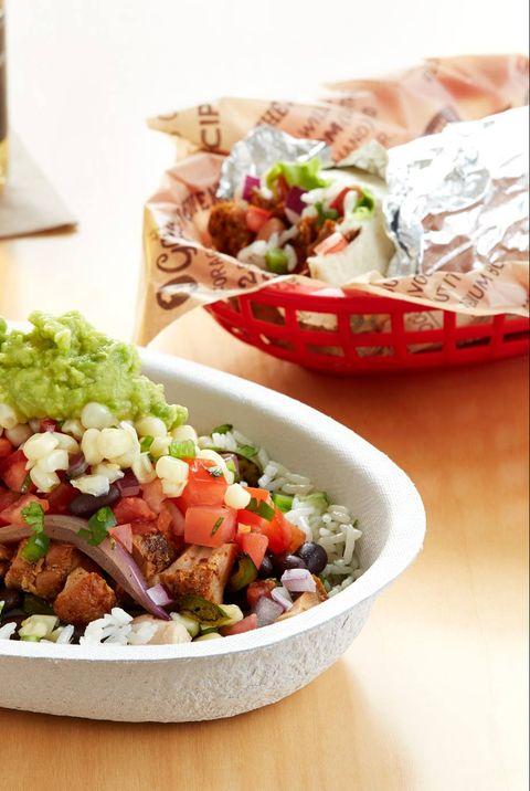 Dish, Food, Cuisine, Salad, Garden salad, Pico de gallo, Ingredient, Israeli salad, Vegetable, Pebre,
