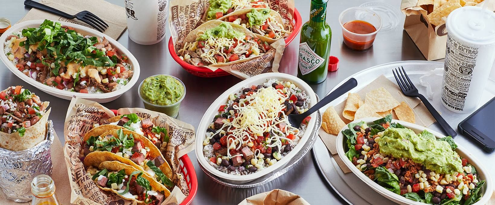 DoorDash Is Giving Away A Week Of Free Food For New And