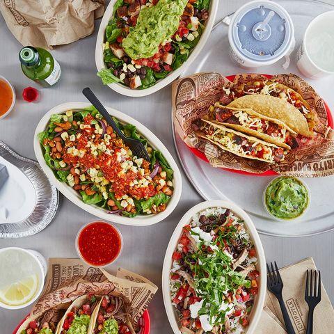 dish, food, cuisine, meal, ingredient, lunch, produce, vegetarian food, recipe, salad,