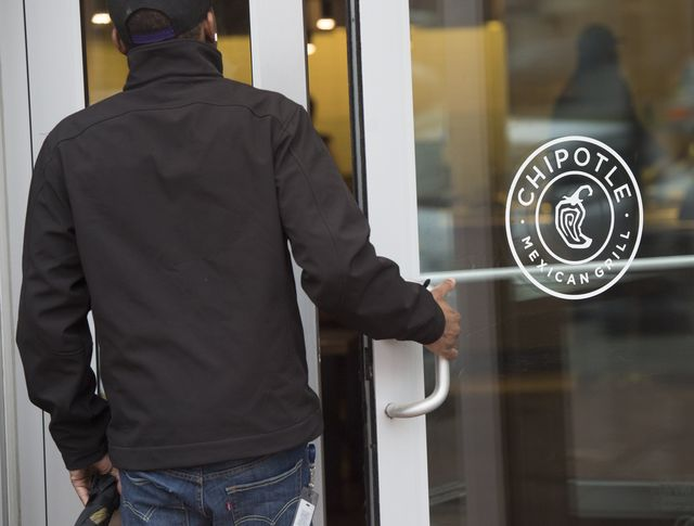 us business chipotle