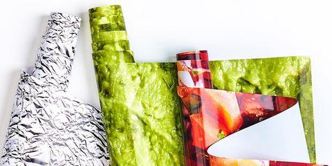 Green, Leaf, Leaf vegetable, Vegetarian food, Vegetable, Plant, Lettuce, Superfood, Plant stem,