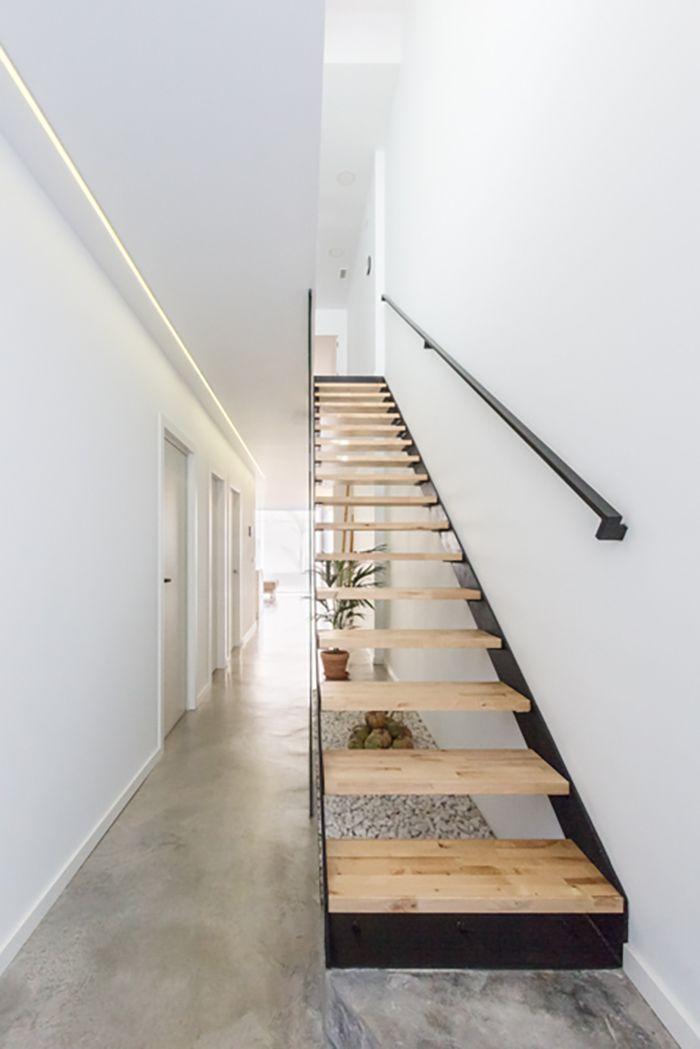 Escaleras Originales Inspiración De Escaleras