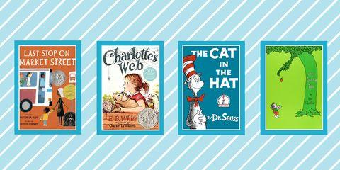 childrens books best 2018 - Best Christmas Novels