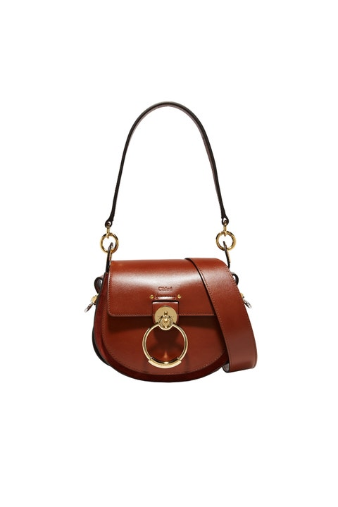 Handbag, Bag, Shoulder bag, Fashion accessory, Leather, Brown, Tan, Product, Design, Material property,