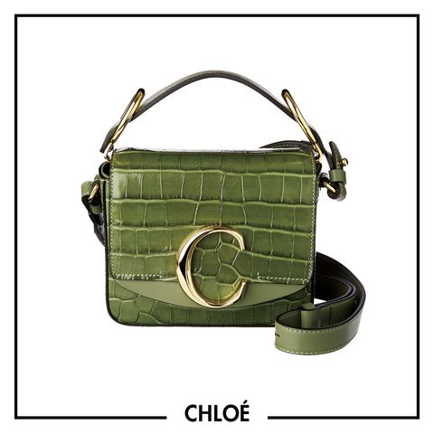Handbag, Bag, Shoulder bag, Fashion accessory, Material property, Luggage and bags, Leather,