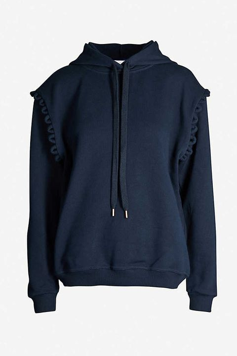 best hoodie for women