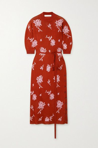 Clothing, Red, Sleeve, Dress, Orange, Day dress, Kimono, Textile, Costume, T-shirt,