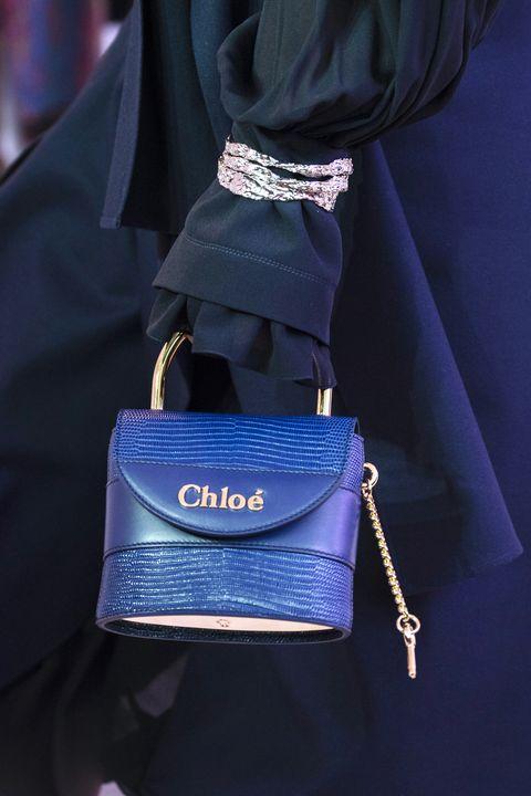 AW19 bag trends
