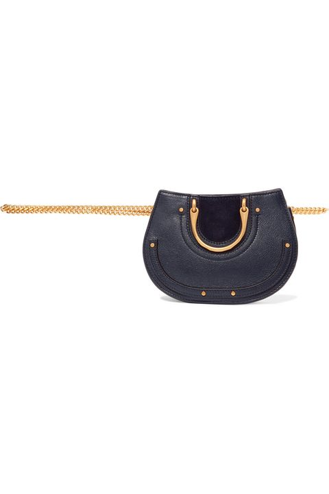 eab0664252c4 10 best belt bags to buy now - How to wear a belt bag