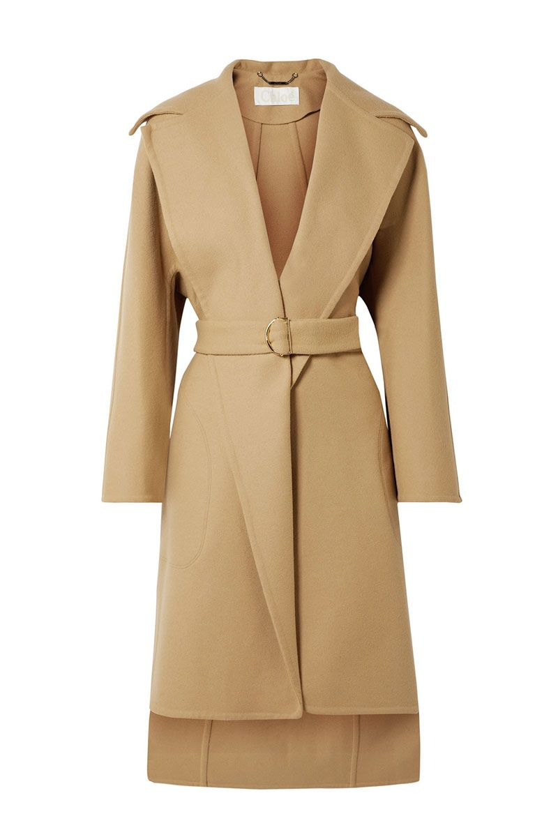464b8bdf5c 26 Of The Best Camel Coats To Buy Now